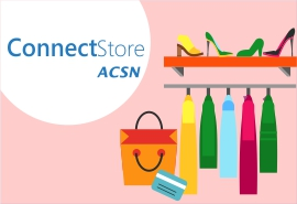 ConnectStore