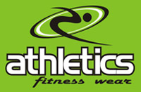 ATHLETICS FITNESS WEAR